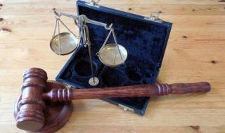 Wyrok za brutalne zabicie 3-latka z Wieruszowa. Jest kasacja Prokuratora Generalnego